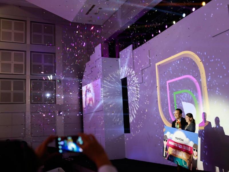 Big Bang 2014 – 1