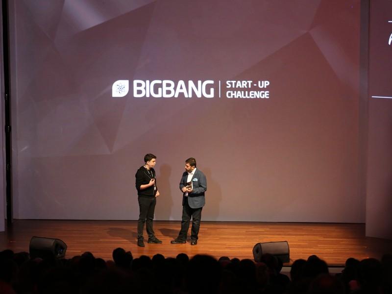 Big Bang 2016 – 27