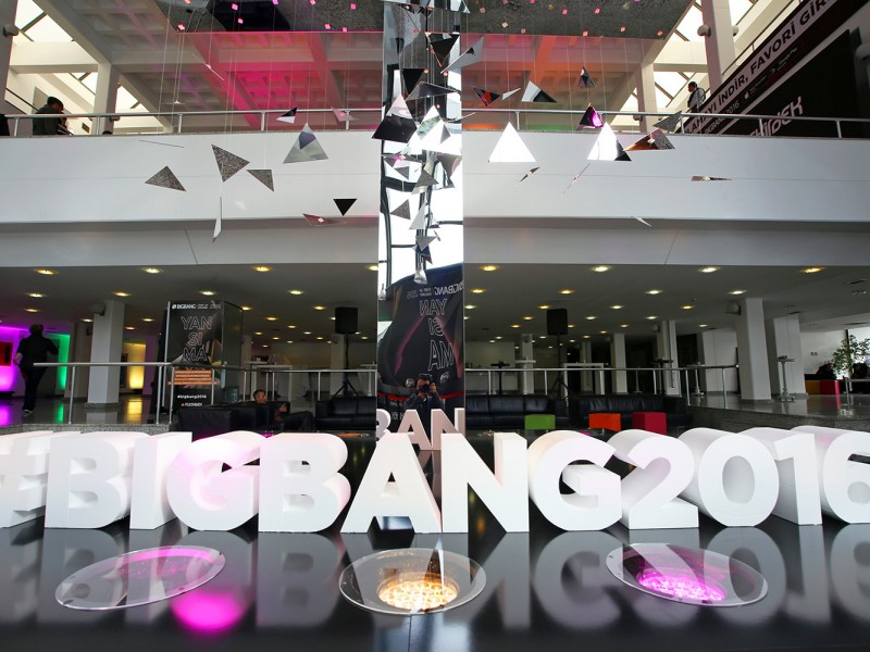 Big Bang 2016 – 41