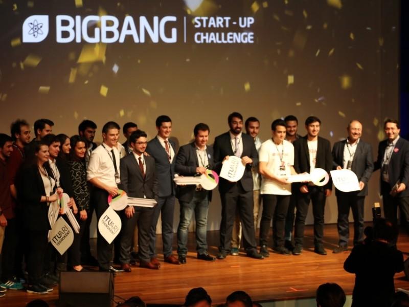 Big Bang 2016 – 49