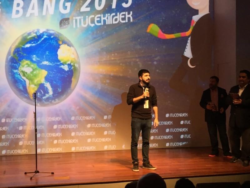 Bing Bang 2015 – 30