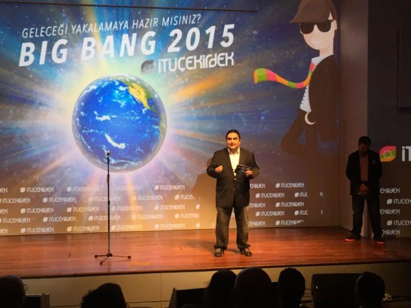 Bing Bang 2015 – 31