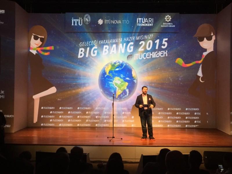 Bing Bang 2015 – 32