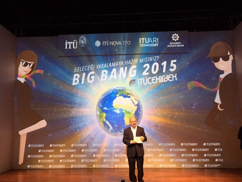Bing Bang 2015 – 34