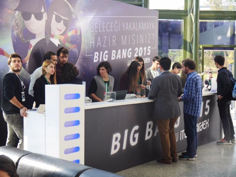 Bing Bang 2015 – 37