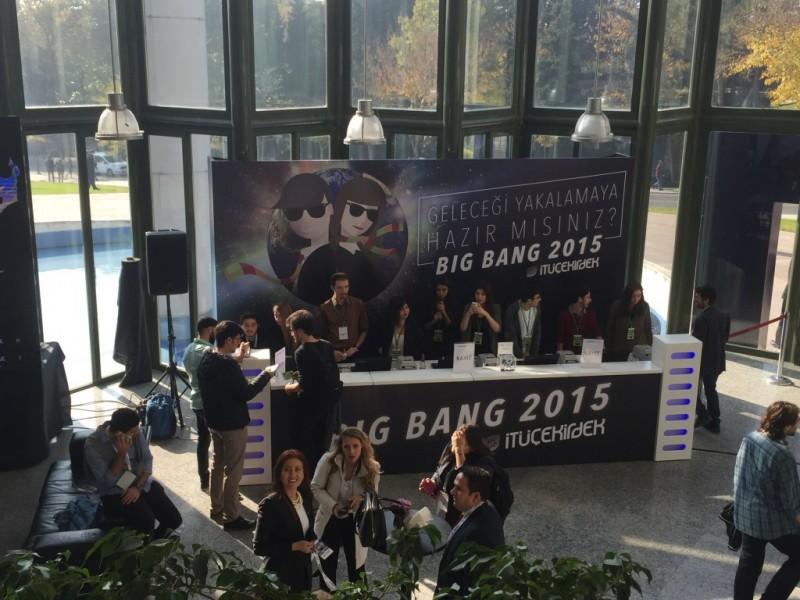 Bing Bang 2015 – 43