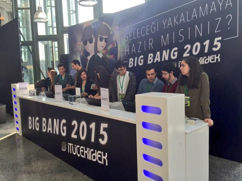 Bing Bang 2015 – 44