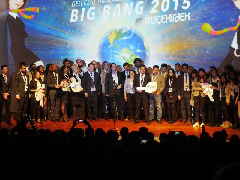 Bing Bang 2015 – 49