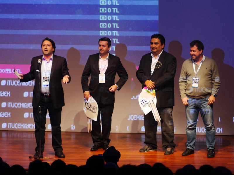 Bing Bang 2015 – 66